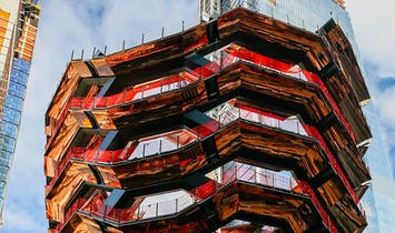 """Probably the most creative person in the world"" — The New Yorker profiles Thomas Heatherwick"