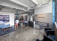 California Closets Corporate Office