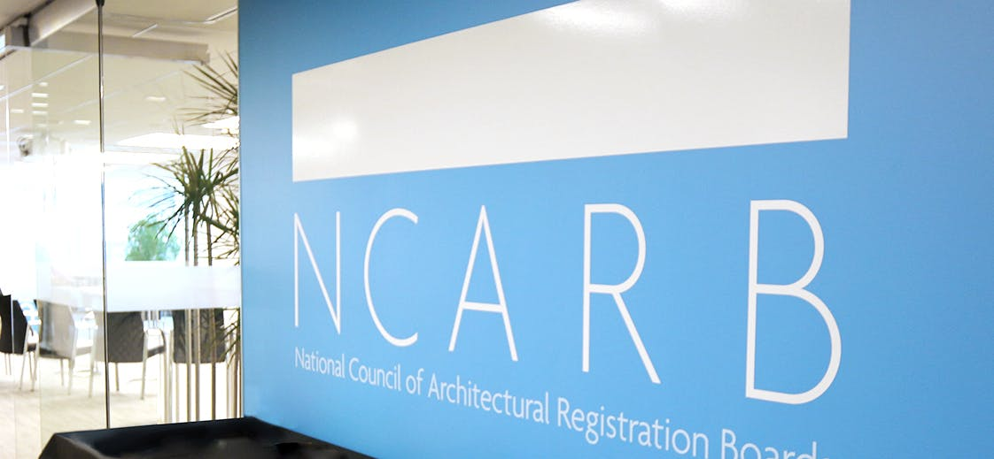 Ncarb Opens New Path To Certification For Architects From Non