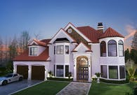 Residence New Jersey