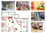 new opening bnl branch office in padova