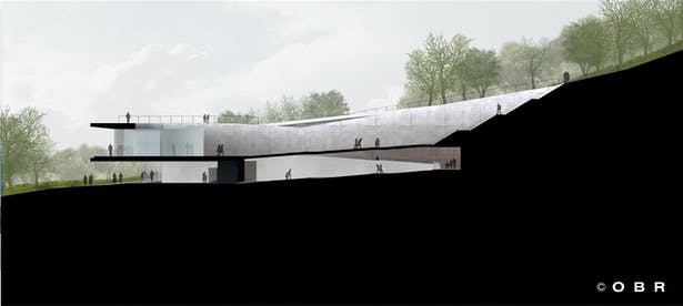 © Open Building Research