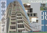 Calliope Hall