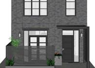 2629 Superior Custom Home