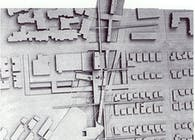 Architectural Sketches - Academic