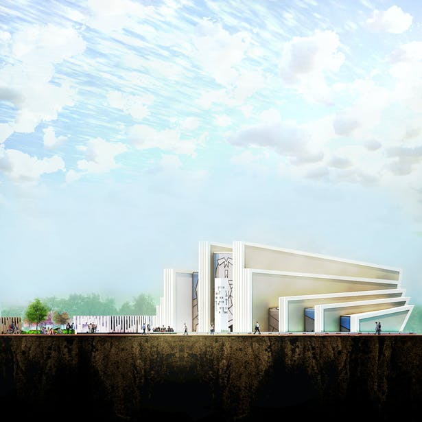 111arq, Cathedral of the Sacred Heart of Jesús. 09