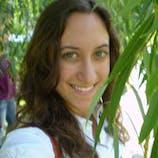 Aimee Madero