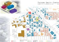 Tucson Unity Center
