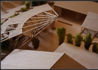 NDL: Ndola Design Labs