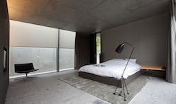 """Ten Top Images on Archinect's """"Bedroom Spaces"""" Pinterest Board"""