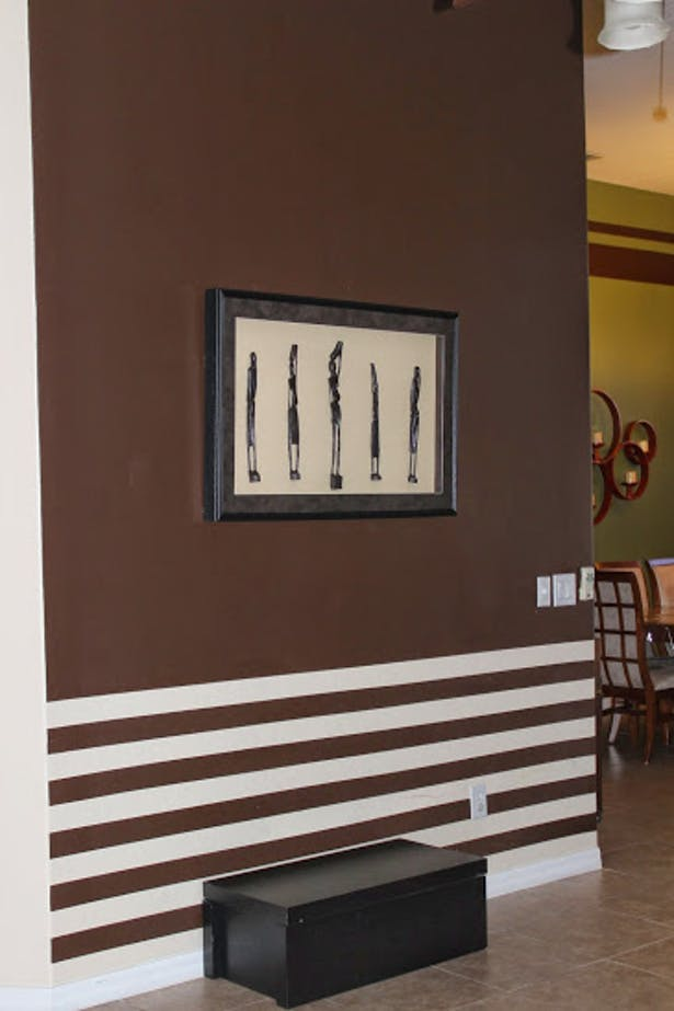 Accent Wall_1