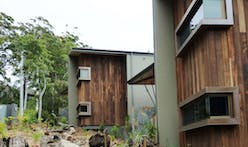 Gold Coast/Northern Rivers Regional Architecture Awards Winners