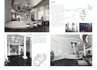 Portfolio_Ginnie Chang_Interior Design