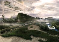 Depolluting Landscape