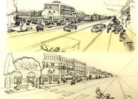 Urban Design Street Design