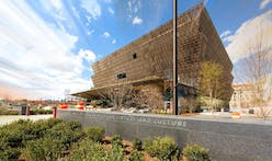David Adjaye on Designing a Museum That Speaks a Different Language