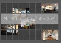 MARK_LEE_PORTFOLIO_2011