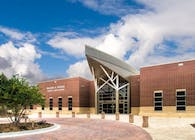 Lake City Community College Library and Media Center