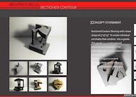 Using Rhino for Fabrication Design