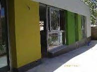 Local Nursery placed in Silla (Valencia, Spain)