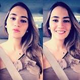Tania Goglio