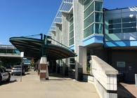 Burlington International Airport Expansion
