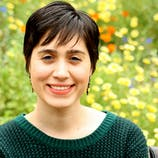 Sara Abed