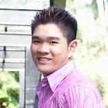King Leung