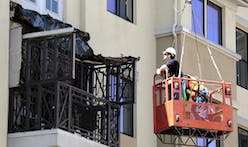 6 dead after Berkeley balcony collapses