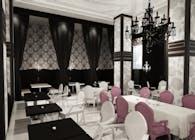 Antoi: French Restaurant