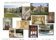 High end residential (Parkers Glen, Connecticut)