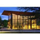 William Rawn Associates, Architects, Inc.