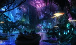 AVATAR to Come to Life at Disney's Animal Kingdom
