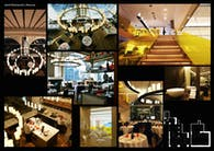 Restaurant Jianny