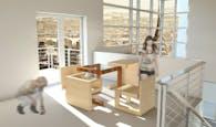 [Winner 2014] International Interior Design Exhibition