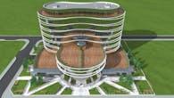 Sibiz Technology Center