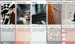 Michael Rotondi's GamerLab™ Wants to Revolutionize Architecture Education Through Gaming
