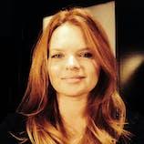 Jennifer Yavuz