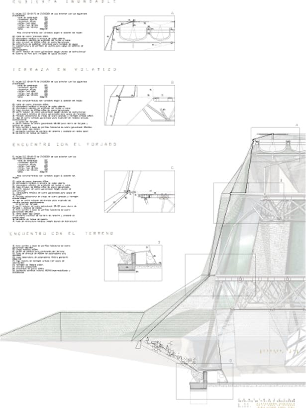 cotrutive systems_ from out spaces to interior confort