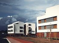 IFN 2/3/4 Housing