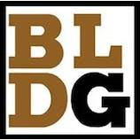 BLDG Management