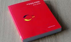 Split Identities – A Review of Binational Urbanism by Matas ŠIupšinskas