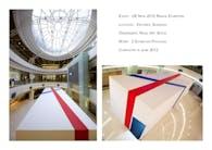 UK NOW Rankin Exhibition 2012