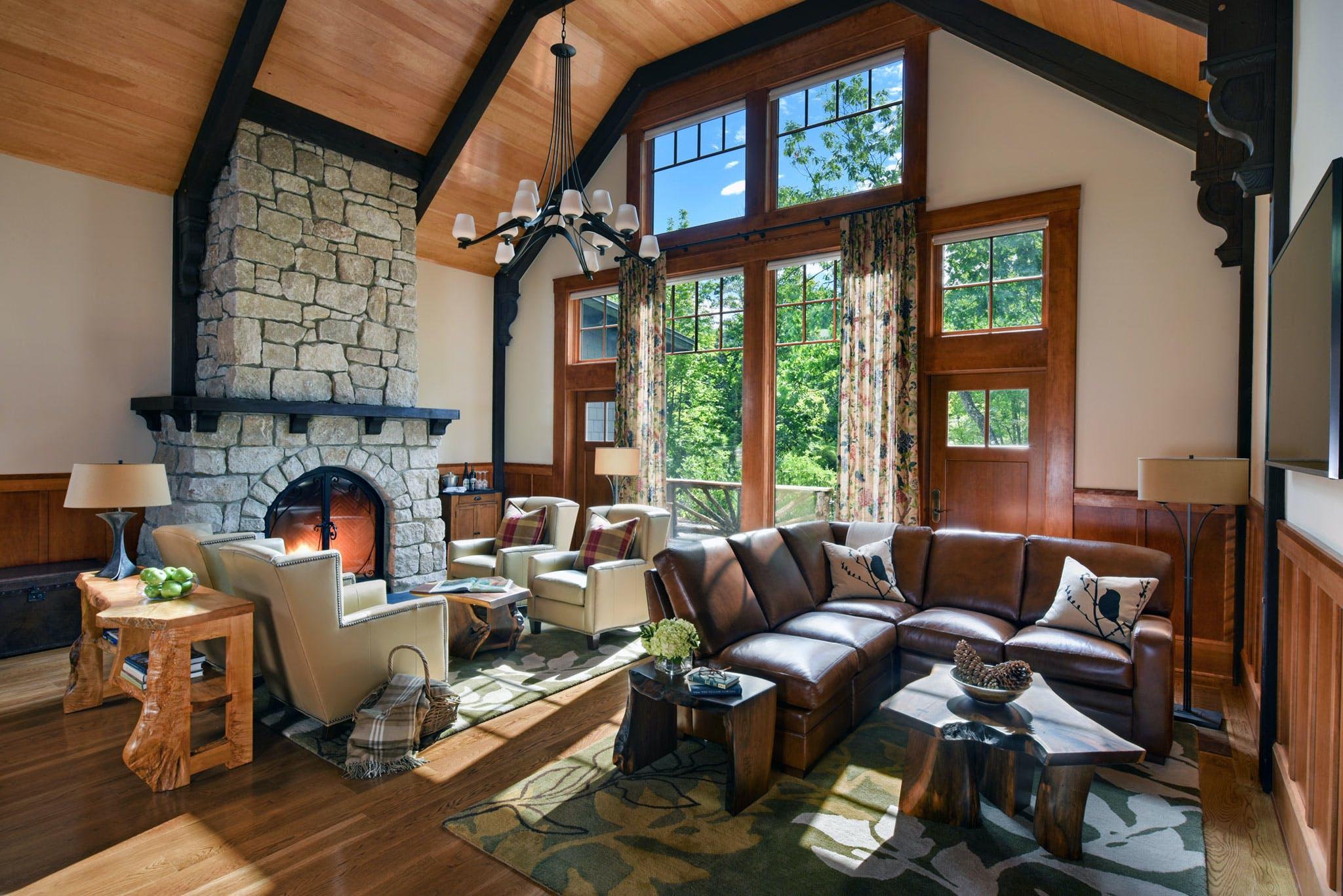 Deals mohonk mountain house