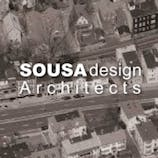Sousa Design Architects