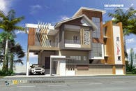 Home design for Mr. Pramod adhao