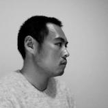 Han-Shen Chen
