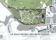 Neural Wellness Center & Research Institute