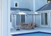 Conway Residence, Shelter Island NY