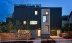 How Passive House Design Can Propel the Clean Energy Transition in Architecture